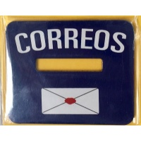 briefkasten-mailbox-buzon-correos-2-post