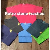 retro-stone-washed_1016743721