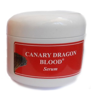 canary_dragon_blood_serum