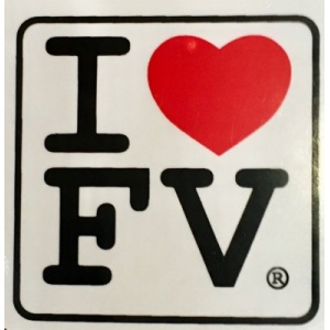 i-love-fv-sticker